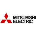Инверторни Климатици Mitsubishi Electric