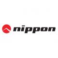 Инверторни Климатици Nippon