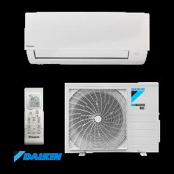 Инверторен климатик Daikin Sensira FTXC71B / RXC71B 24000 BTU