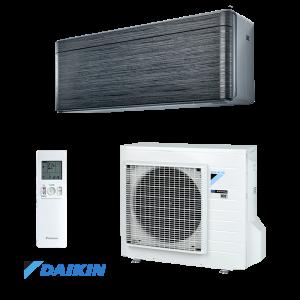 Инверторен климатик Daikin Stylish FTXA20AT / RXA20A 7000 BTU