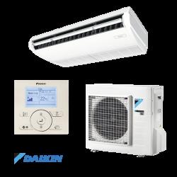 Таванен климатик Daikin FHA60A9 / RXM60N9