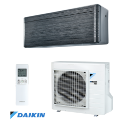 Инверторен климатик Daikin Stylish FTXA35AT / RXA35A 12000 BTU