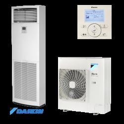 Колонен климатик Daikin FVA125A / RZASG125MV1