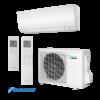 Инверторен климатик Daikin PERFERA FTXM35N / RXM35N9 12000 BTU