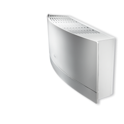 Инверторен климатик Daikin Emura FTXJ20MW / RXJ20M WI-FI 7000 BTU