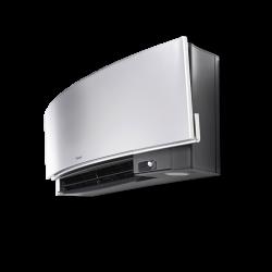 Инверторен климатик Daikin Emura FTXG35LS / RXG35L 12000 BTU