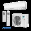 Инверторен климатик Daikin FTXM60N / RXM60N9