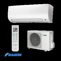 Инверторен климатик Daikin FTXP25M / RXP25M 9000 BTU