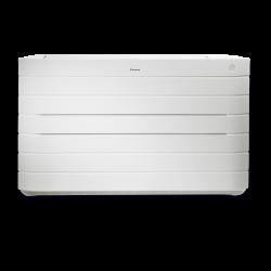 Инверторен климатик Daikin Nexura FVXG35K / RXG35L - подов