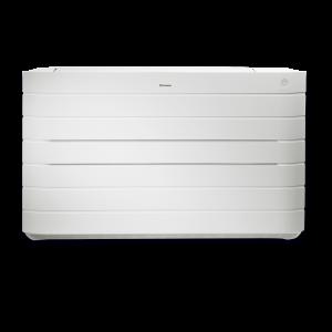 Инверторен климатик Daikin Nexura FVXG50K / RXG50L - подов