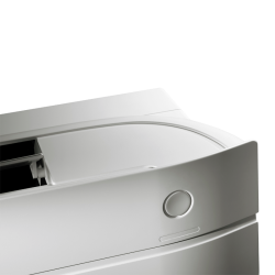 Инверторен климатик Daikin Nexura FVXG25K / RXG25L 9000 BTU -  подов