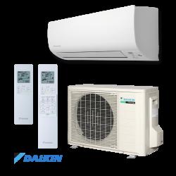 Инверторен климатик Daikin Professional FTXS20K / RXS20L3
