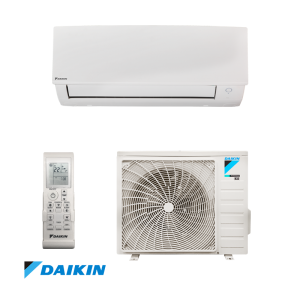 Инверторен климатик Daikin Sensira FTXC20C / RXC20C 7000 BTU