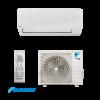 Инверторен климатик Daikin Sensira FTXC35B / RXC35B 12000 BTU