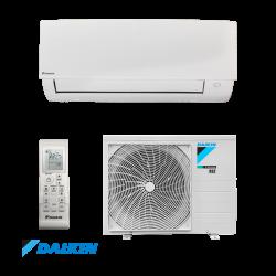 Инверторен климатик Daikin Sensira FTXC50B / RXC50B 18000 BTU