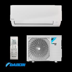 Инверторен климатик Daikin Sensira FTXC50C / RXC50C 18000 BTU
