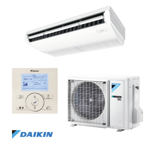 Таванен климатик Daikin FHA35A9 / RXM35N9
