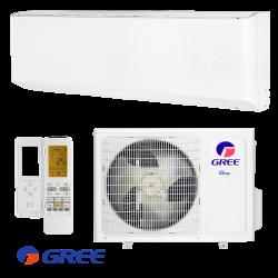 Инверторен климатик Gree Amber GWH12YD / S6DBA1