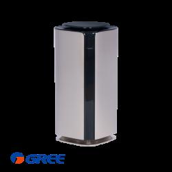 GREE GCF450DKNA WIFI