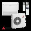 Инверторен климатик Mitsubishi Electric MFZ-KJ50VE / MUFZ-KJ50VE - подов тип