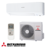 Инверторен климатик Mitsubishi Heavy Industries SRK45ZSP-S / SRC45ZSP-S