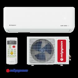 Инверторен климатик Nippon KFR 24DC ION