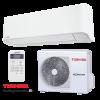 Инверторен климатик Toshiba Mirai RAS-10BKVG-E / RAS-10BAVG-E