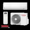 Инверторен климатик Toshiba Shorai RAS-16PKVSG-E / RAS-16PAVSG-E