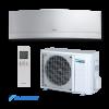 Инверторен климатик Daikin Emura FTXG20LS / RXG20L 7000 BTU