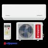 Инверторен климатик Nippon KFR 12DC ECO SMART