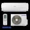 Инверторен климатик Samsung AR5580 AR12KSWSBWKNET